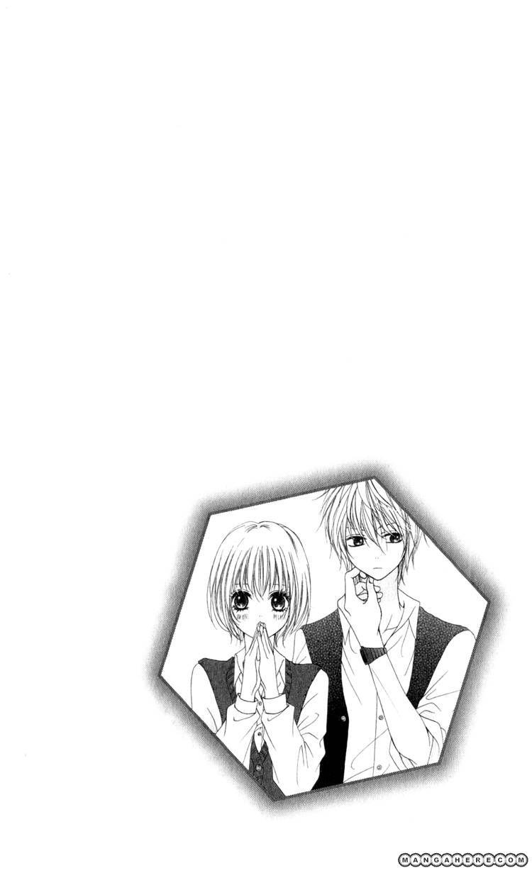 Hatsukoi Hakusho Read Hatsukoi Hakusho 2 Read