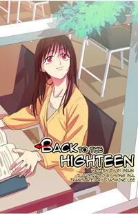 Back to the Highteen